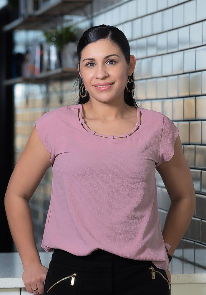 CarmenBlanco-HS-WEB-portrait